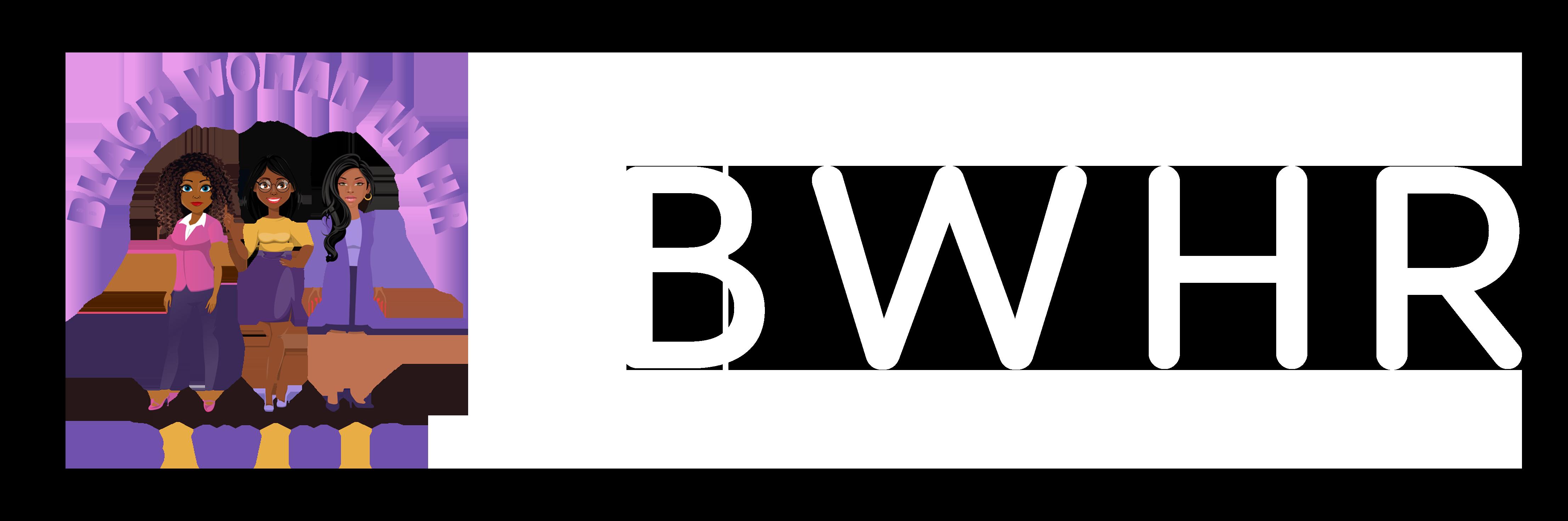 BWHR Forum